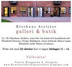 galleri-o-butik-flyer